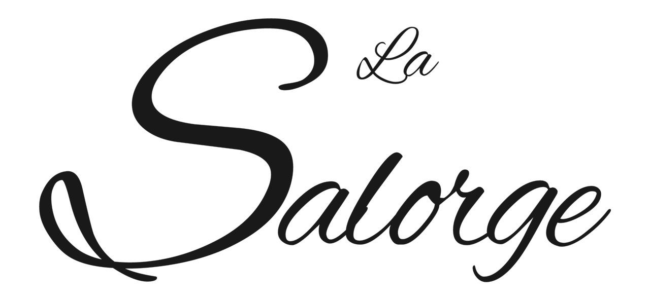 La Salorge