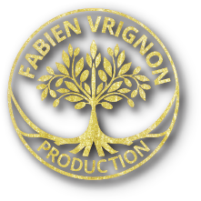 Fabien Vrigon Production